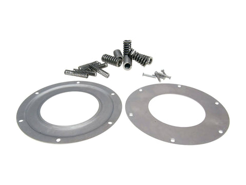 primary drive repair kit for Vespa PX, PE, 125 T5, Rally, GS 160, Sprint