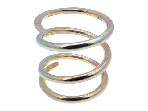 clutch spring for Vespa 50, 90, 125 Primavera, ET3