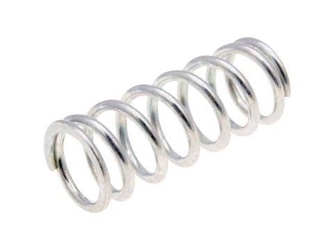 clutch spring reinforced for Piaggio Ape 50, Vespa HP4, PK125