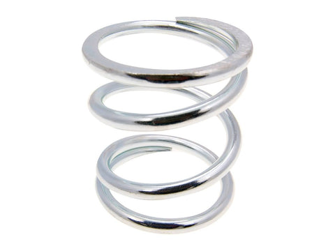 clutch spring reinforced for Vespa 50, 90, 125 Primavera, ET3