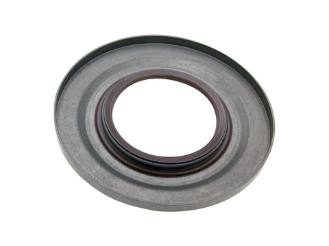 crankshaft seal 31x62.1x4.3x5.8mm Viton for Vespa 180-200 Rally, PX200, PE, Lusso, T5, Cosa 1 125-200 Cosa 2 200