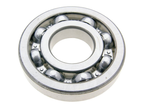 crankshaft bearing 25x62x12 for Vespa Cosa, PX, Rally 80, 125, 150, 200cc 2-stroke