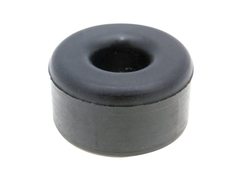 shock absorber rubber buffer 12x31x18mm for Derbi Boulevard, Piaggio Liberty, Vespa ET, GTS, LX