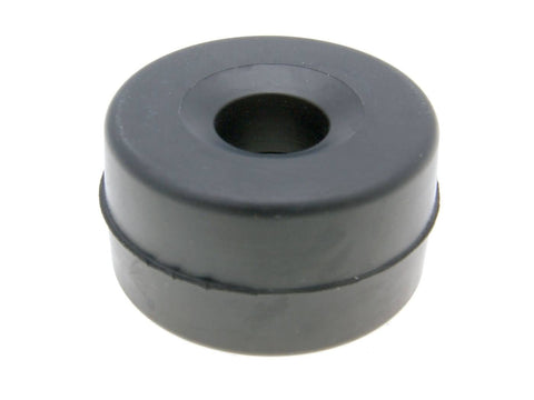 shock absorber rubber buffer 13x38x21mm for Aprilia, Derbi, Gilera,  Piaggio, Vespa