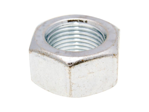 wheel nut M16 for output shaft for Piaggio, Gilera, Vespa 50cc 2-stroke