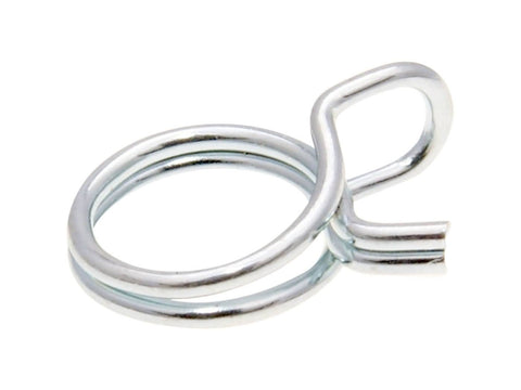 fuel hose clamp 9.1mm