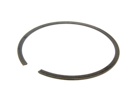clutch basket circlip for Vespa Primavera 50-125, ET3, PK, PK XL, APE
