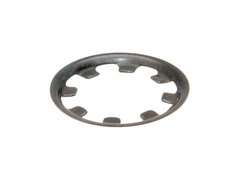 mudguard locking washer for Vespa PX, PE