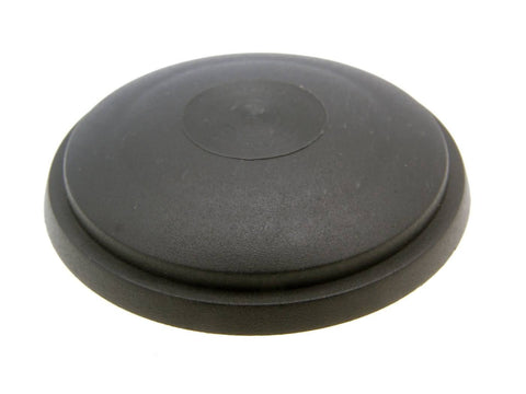 brake drum hub nut cover for Vespa PK, PK XL, PK FL2, Rush, N