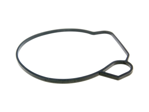 carburetor float bowl gasket for CPI, Generic, Keeway w/ Mikuni carb