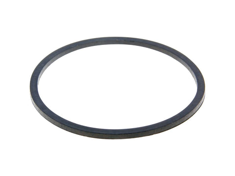 carburetor float bowl gasket for Zündapp, Puch Maxi w/ 15mm Bing carb