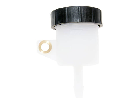 brake fluid reservoir external for CPI, Derbi Senda, Rieju