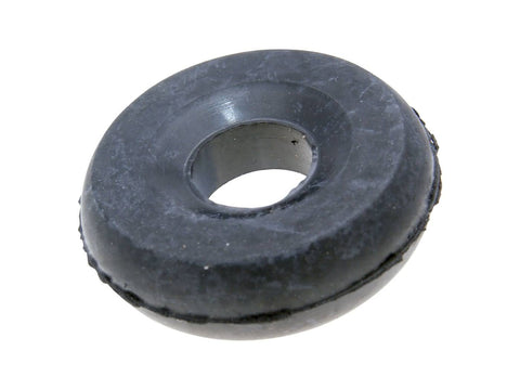 shock absorber rubber buffer 14x38x11mm for Piaggio Ape 50, 125