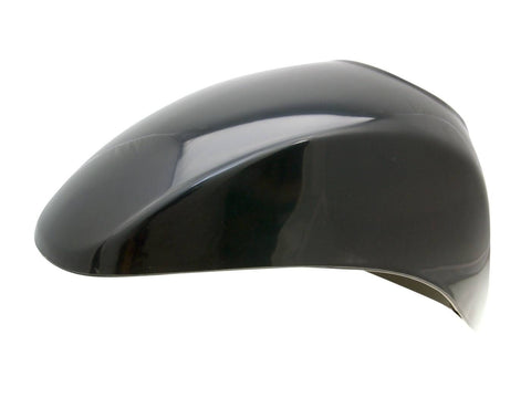 front fender unpainted for Vespa LX, LXV