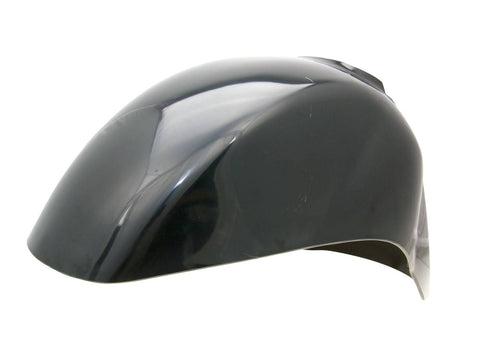 front fender unpainted for Vespa GTS