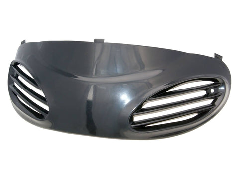 inspection hatch for Piaggio Liberty 97-05