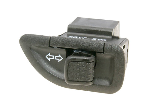 direction indicator switch for Aprilia Scarabeo 250, 300, Piaggio X9