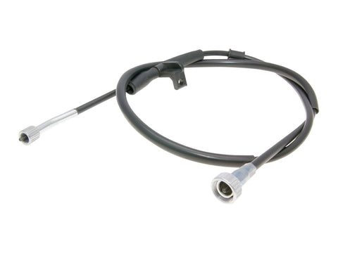 speedometer cable for Piaggio Beverly 400, 500