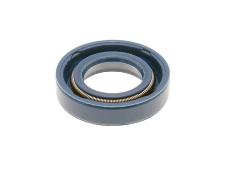 water pump rotor shaft oil seal Corteco 10x18x4 for Minarelli 50cc