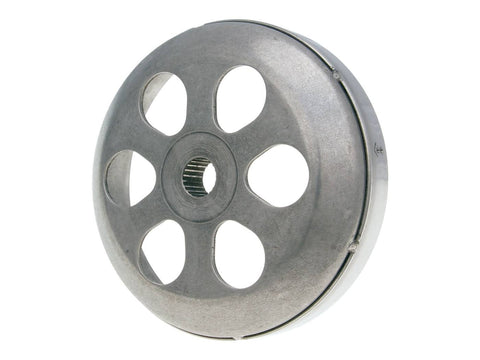 clutch bell for Piaggio Hexagon, SKR, Skipper, Gilera Runner, Italjet Dragster 125, 150, 180cc 2-stroke