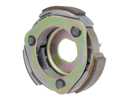 clutch for Aprilia, Derbi, Gilera, Piaggio 180, 200cc 4-stroke