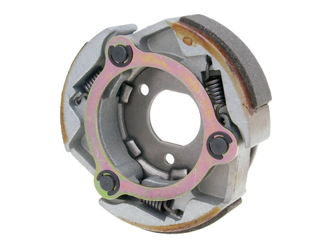 clutch for Aprilia Leonardo, Malaguti Madison, MBK Skyliner, Yamaha Majesty 250