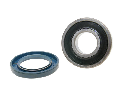 drive shaft bearing and seal set for Piaggio, Vespa, Aprilia, Gilera, Derbi