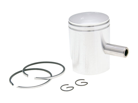 piston set 38.20mm 10mm gudgeon pin for Vespa