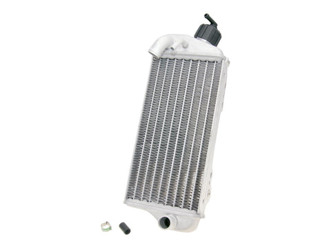 radiator / cooler OEM for Rieju MRT