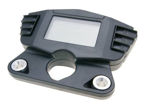 speedometer for CPI Supercross SX 50, Supermoto SM 50