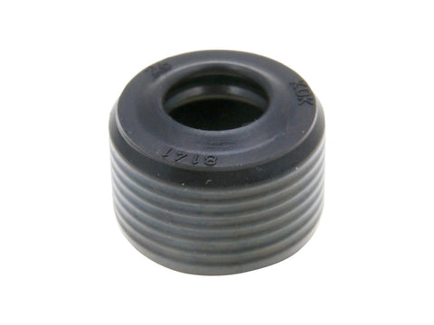 water pump oil seal KOK 8x16x10/11 for Piaggio 2-stroke LC 50-180cc