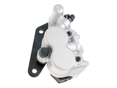 front brake caliper for Aprilia SX, RX 2011-, Derbi Senda DRD Racing 2011-