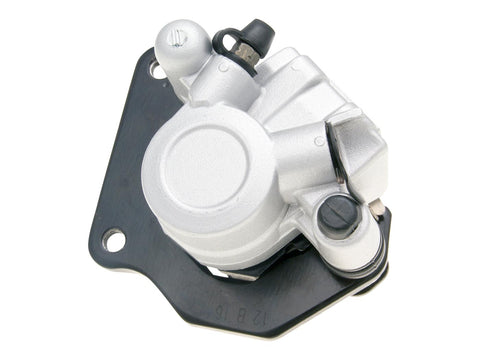 front brake caliper for Derbi Senda X-Treme DRD 2011-, Gilera RCR, SMT 2011-
