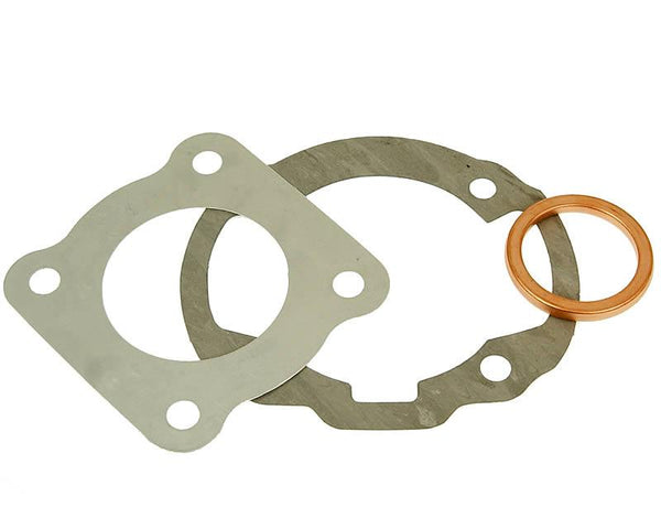 cylinder gasket set Airsal sport 49.9cc 39mm for Kymco, SYM vertical