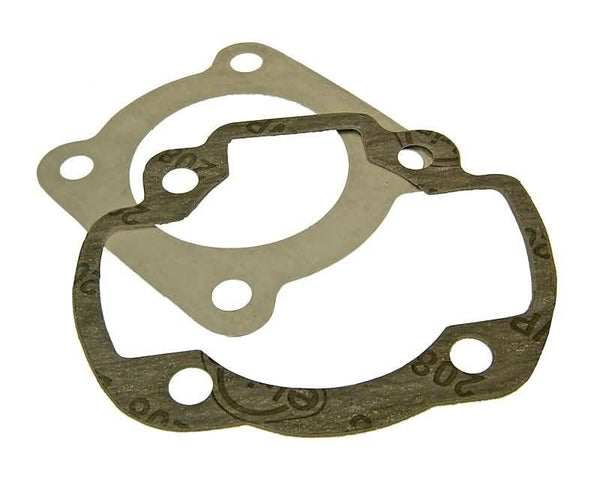 cylinder gasket set Airsal sport 49.3cc 41mm for Hyosung SF50