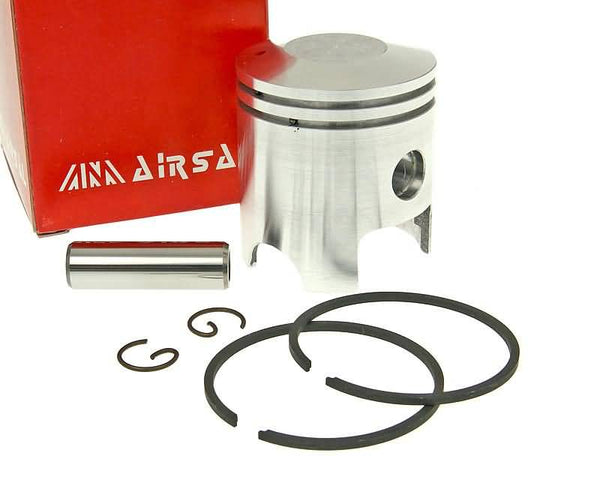 piston kit Airsal sport 49.3cc 41mm for Morini AC