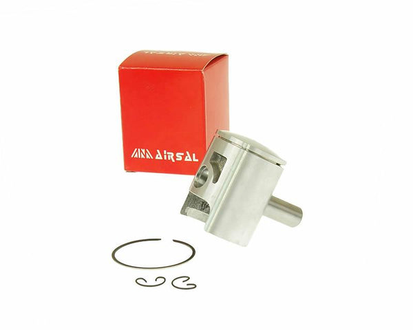 piston kit Airsal sport 49.4cc 40mm for Peugeot vertical LC