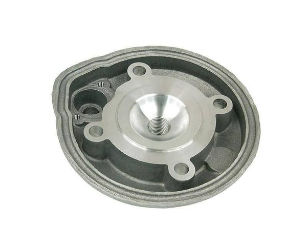 cylinder head Airsal Tech-Piston 69.5cc 47.6mm for Suzuki, Aprilia LC