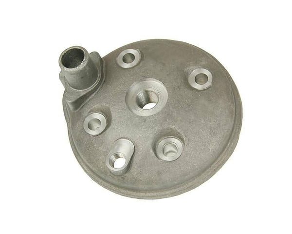 cylinder head Airsal sport 49.2cc 40mm for Minarelli LC