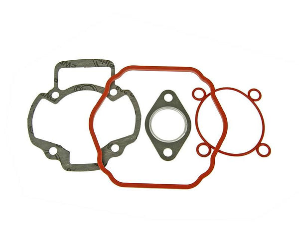 cylinder gasket set Airsal sport 49.2cc 40mm for Piaggio LC