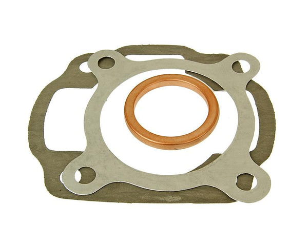 cylinder gasket set Airsal sport 65cc 46mm for Minarelli horizontal AC