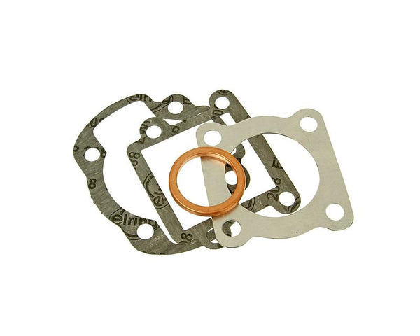 cylinder gasket set Airsal T6 Tech-Piston 49.2cc 40mm for Minarelli vertical