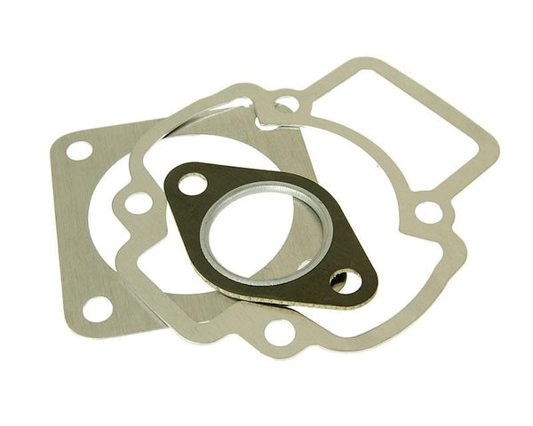 cylinder gasket set Airsal T6-Racing 69.7cc 47.6mm for Piaggio AC