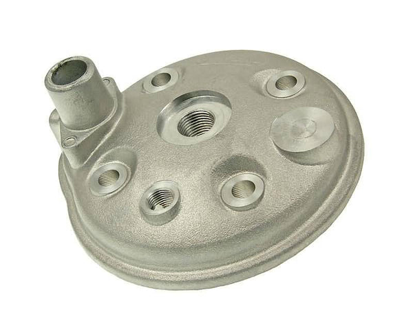 cylinder head Airsal racing 76.9cc 50mm for Beeline, CPI, SM, SX, SMX