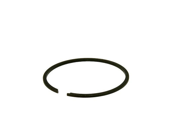 piston ring Airsal racing 68.4cc 45mm for Puch Maxi (old type)