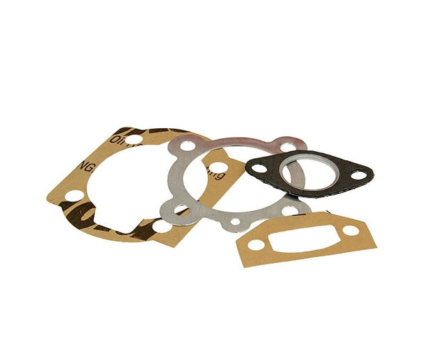 cylinder gasket set Airsal racing 68.4cc 45mm for Puch Maxi (former model)