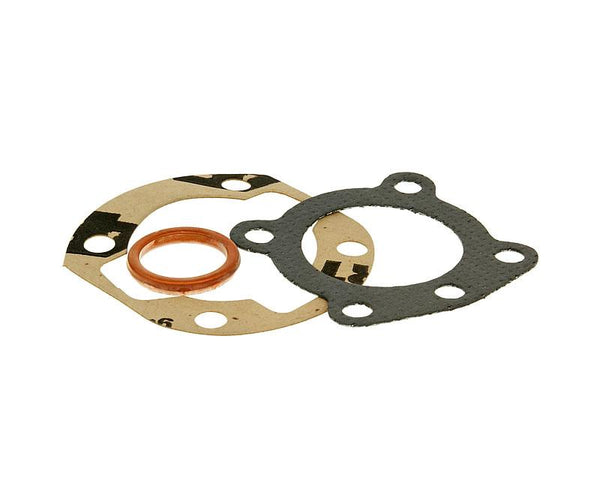 cylinder gasket set Airsal sport 49.3cc 40mm for Honda PK50 Wallaroo