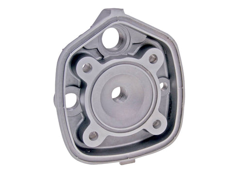 cylinder head Airsal sport 70.5cc 48mm, 39mm cast iron for Minarelli AM