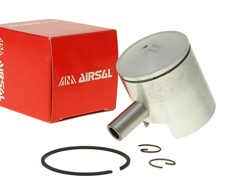 piston kit Airsal sport 65.7cc 45mm for Honda MB50, MT50
