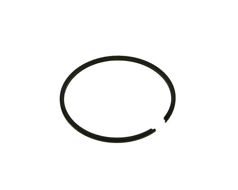 piston ring Airsal sport 65.7cc 45mm for Honda MB50, MT50, MTX 50, NSR 50